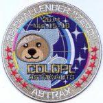 20140315 COLOPL